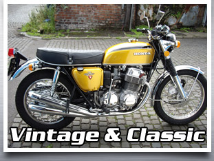 Click here to enter Vintage and Classics section